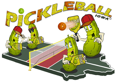 pickleball the fastest growing sport in america pickleball clipart players pickleball clip art free
